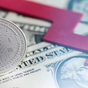 【ファイルコイン】ZIPANG FIL始まりました🙌マイニング状況について✨