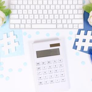 【税金】個人事業主は手厚くサポートされる。節税のためにも個人事業主になろう。