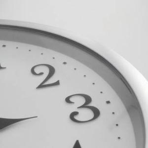 すきま時間の活用が差を作る!勉強が苦手な人にもおすすめな暗記法