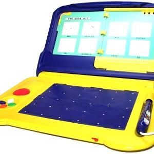 子供のころハマったおもちゃ:キッズコンピュータ・ピコ