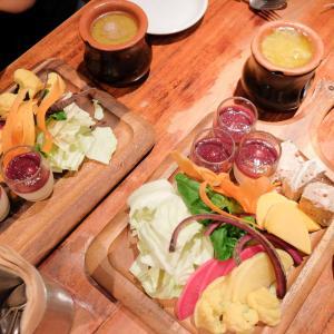 千葉県船橋市にあるカフェレストラン「蔵 六三三〇」は、とっておきにしておきたい素敵な空間。