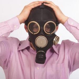 そろそろマスク外しませんか?
