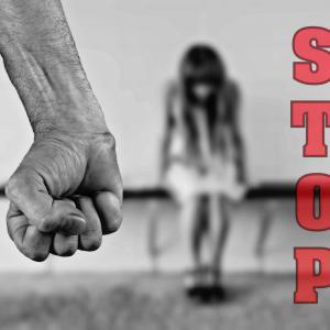 虐待はなぜ起こるのか?~虐待を発見したら~