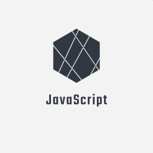 簡単!JavaScriptのエラー解決