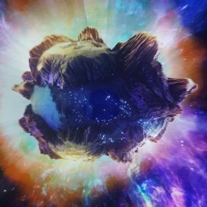 速報!日本人による新彗星、新星発見情報