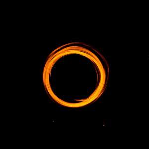 謎が多く不思議な天体!ブラックホールについて -2-