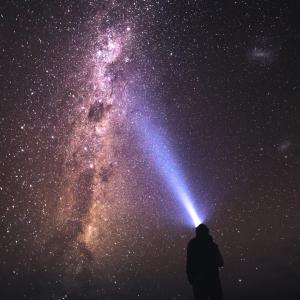 日本人による新彗星・新星発見情報続報