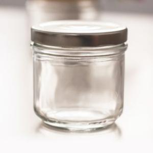 離乳食の冷凍保存に役立つ小分けパックおすすめ5選!
