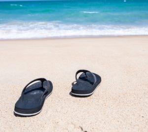 靴の激安通販サイト「ヒラキ」のサンダルをおすすめする3つの理由!