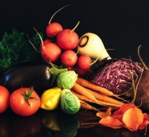 野菜嫌いを克服させたい!我が家が試した5つの方法