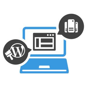 ConoHa WING WordPress サーバー登録方法