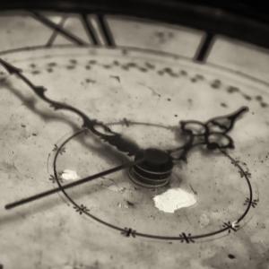 【5秒の法則】人生を変える方法【即行動】
