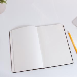 【生産性向上】メモとノートの活用術