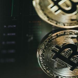 仮想通貨へ投資していますか?