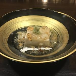 甲府の美味しい日本酒と和食の店 和食あかざわ