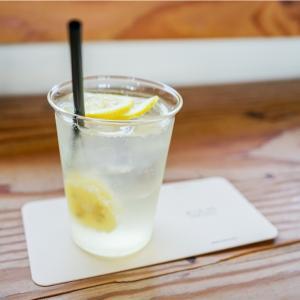 キレートレモンは体に悪い⁉︎ネット上で気になった2つの口コミと効果まとめ