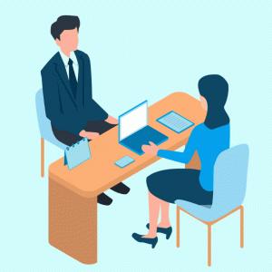 小売業からの転職は難しい?その理由と転職事情・成功の秘訣は?!