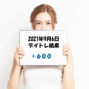 日経3万円目前でも負けてるトレーダーに愛の手を