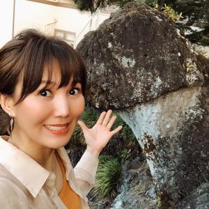 【女三人旅】20歳女子「珍宝館」へ行ってみた、乾くあなたに愛をこめて (初級編)