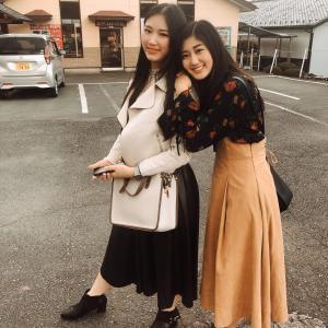 【女三人旅】20歳女子「珍宝館」へ行ってみた!乾くあなたに愛をこめて (初級編)
