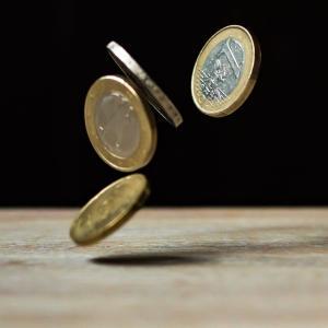 8月第3週の不労所得は6137円でした!