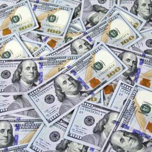 8月の第4週の不労所得は¥8,429でした!