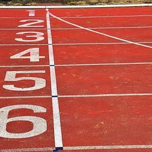 応援しようぜ‼️ 第105回日本陸上競技選手権大会🎌🎌