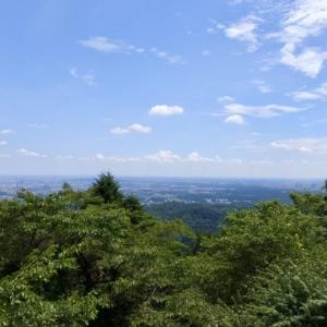 【高尾山】初心者登山レポート
