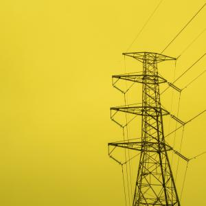 【電気切り替え】デメリットはある?東京電力エリアのオール電化マンション向けオススメ電気事業者は?