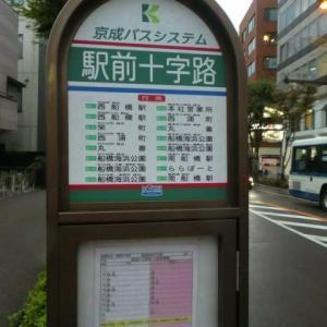 遥かなるZOZOマリンスタジアムへの道(福浦和也編)その8