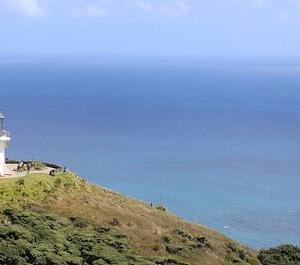 スピッツの「死神の岬へ」を感じる。初期スピッツの抽象的世界に浸ろう