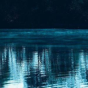 スピッツの「多摩川」。主人公が穏やかな流れに浮かべる想いとは