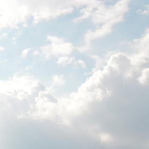 スピッツの「空も飛べるはず」。君との出会いで目覚めた、自由の心