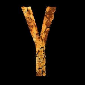 スピッツの「Y」の魅力を語る。歌詞の意味も独自解釈
