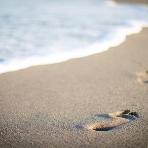 スピッツの渚の魅力を語る。その歌詞の意味も独自考察
