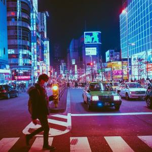 【日本経済編②】潜在能力だけは世界一の日本-過去の栄光にすがることなく、前進あるのみ-