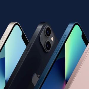 iPhone13を携帯ショップで 絶対購入してはいけない理由-Apple Storeから購入せよ-