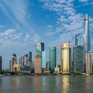 中国恒大集団から広がる金融不安-中国版リーマンショックとなるのか?-