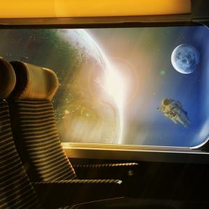 【宇宙産業編②】ヴァージン・ギャラクティック-宇宙旅行に最も近いのか-