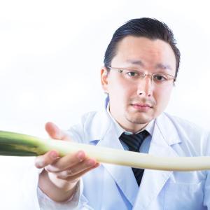 【悲報】東大医学部卒の頭脳、間違った使い方をして炎上wwwwww