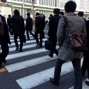 【悲報】日本の将来「貧困正社員」が多数生まれる未来とは