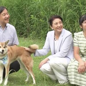 コロナ禍、ローンを組んで高額のペットを買う人たち VS 「保護犬以外は飼わない!」大富豪。(2)