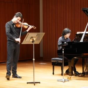 東京オリンピック2020開会式に使われた「ファイナルファンタジー」の編曲者は中山博之さん♪