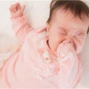 赤ちゃんの泣き止む曲は?