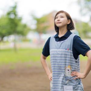 【シンプル】介護福祉士が活かせる職業はこれ!