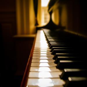 大人になってから楽器を始めるのは、コスパが悪いのか?