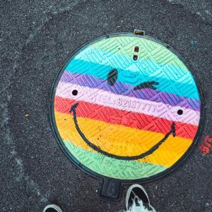 あなたの幸せの基準はなんですか?