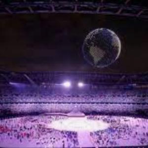 PTAブログ54・PTAとオリンピック委員会に、たぶん共通する事