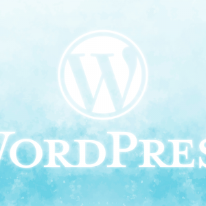 WordPressで画像URLから画像IDを取得する方法【画像はDBのどこに保存される?】