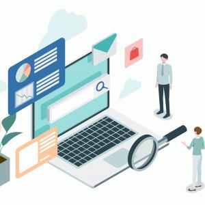 ユーザーの検索意図を理解するメリットとは?【検索意図からコンテンツを作る】